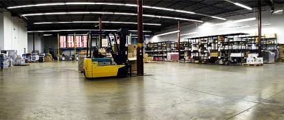 Warehouse-Pano